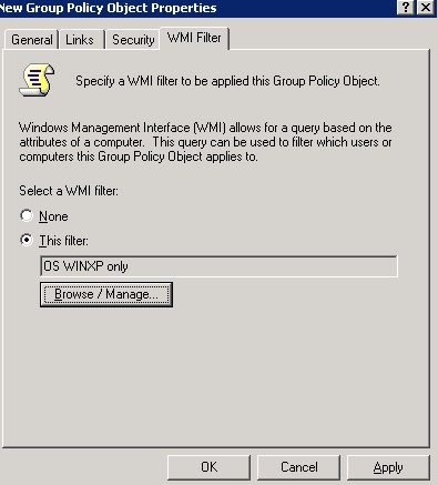 Group_policy_WMI_filer3