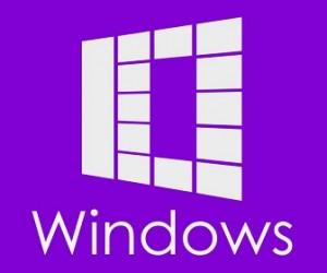 OneGet - система автоматической установки пакетов в Windows 10