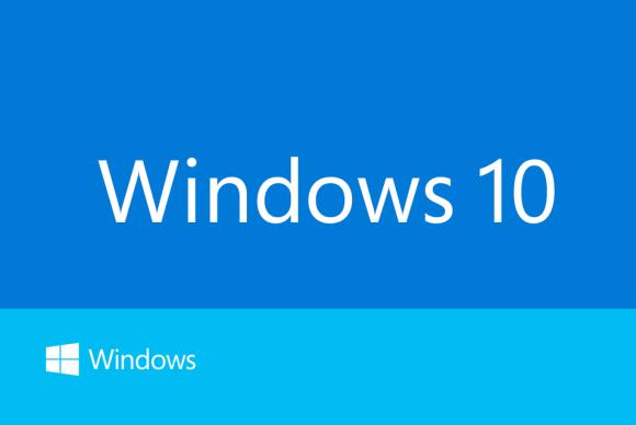 Windows 10 получит возможности двухфакторной аутентификации