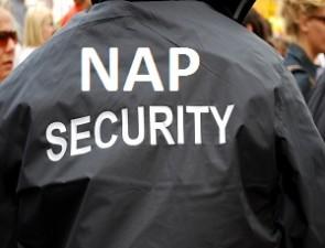 Что такое NAP?