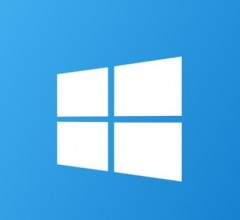 Как удалить папку Windows.old?