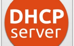 Перенос DHCP сервера с Windows Server 2008 на Windows Server 2012