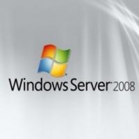 Настройка dns сервера в Windows 2008.